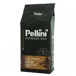 Pellini Espresso Bar Vivace n'82