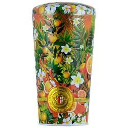 Chelton wazon Słoneczne Owoce 150g puszka herbata sypana