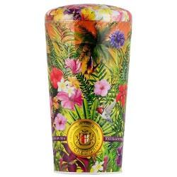 Chelton wazon Złota Laguna 150g puszka herbata sypana