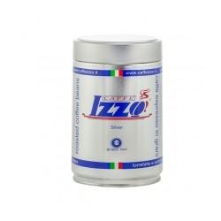 Izzo Caffe Silver ziarnista 250g
