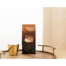 Simon Levelt Caffe Organico Ethiopie mielona 250g