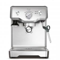Sage THE DUO-TEMP™ PRO Kolbowy ekspres do kawy