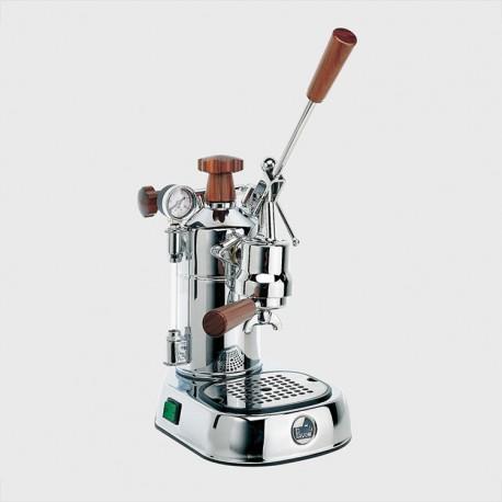 Ekspres do kawy La Pavoni Professional PLH