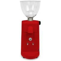 Młynek do kawy ASCASO I-1 mini RED Matt