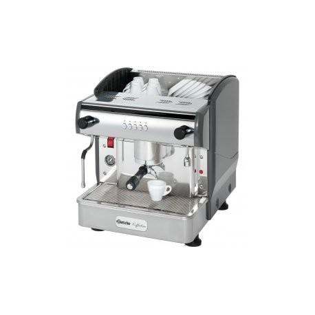 Ekspres do kawy Coffeeline G1, 6L