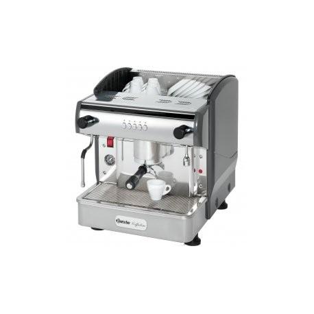 Ekspres do kawy Coffeeline G1, 6L