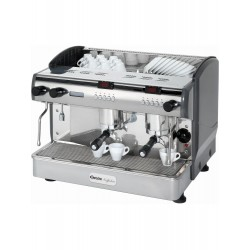 Ekspres do kawy Coffeeline G2plus