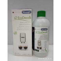 Odkamieniacz DLSC500 DeLonghi EcoDecalk