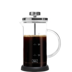 Zaparzacz do kawy Melitta French Press 1l