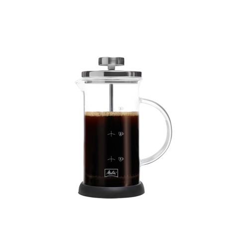 Zaparzacz do kawy Melitta French Press 1l