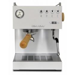 Ekspres do kawy ASCASO UNO PID PROF White&Wood