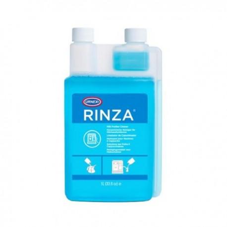 Urnex płyn do czyszczenia spieniacza