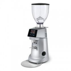 Młynek do kawy ASCASO i-bar 10 (MOLF10) - Fiorenzato F83 E