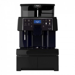 Saeco Aulika EVO TOP High Speed Cappuccino