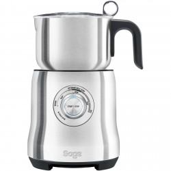 Sage BMF600 The Milk Caffe automatyczny spieniacz do mleka