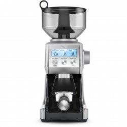 Sage BCG820BSS Automatyczny młynek do kawy