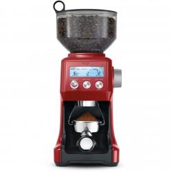 Sage BCG820CRN Automatyczny młynek do kawy