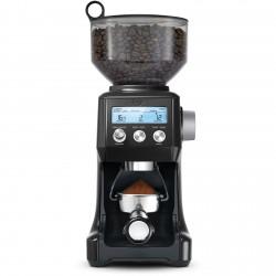Sage BCG820BKS Automatyczny młynek do kawy