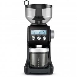 Sage BCG820BTR Automatyczny młynek do kawy