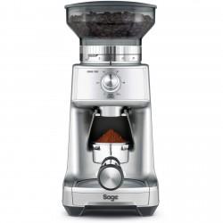 Sage BCG600SIL The Dose Control Pro Elektryczny młynek do kawy
