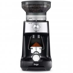 Sage BCG600BKS The Dose Control Pro Elektryczny młynek do kawy