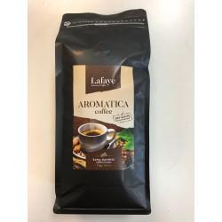 Kawa ziarnista Lafaye Aromatica 1 kg