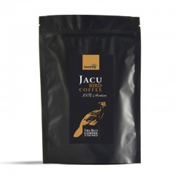 Jacu Bird Coffee 100g