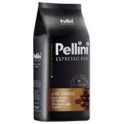Pellini Espresso Bar Vivace 500g ziarnista