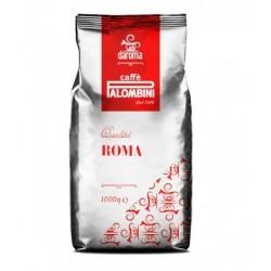 Palombini Roma 1 kg ziarnista