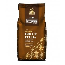 Palombini Dolce Italia 1 kg ziarnista