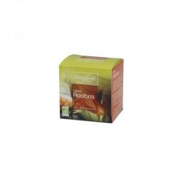Herbata Simon Levelt Rooibos BIO 15 g