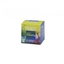 Herbata Simon Levelt Darjeeling BIO 15 g