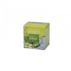 Herbata Simon Levelt Jaśmin BIO 15 g