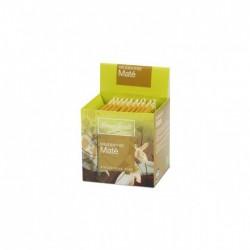 Herbata Simon Levelt Mate BIO 15 g