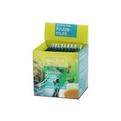 Herbata Simon Levelt Menthe BIO 15 g