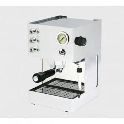 La Pavoni Gran Caffe GCM