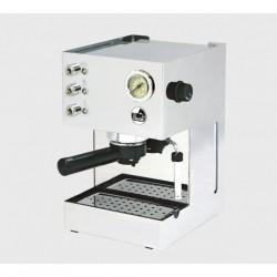 La Pavoni Gran Caffè GCPM