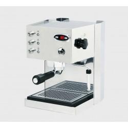 La Pavoni Dolce Espresso DESPID