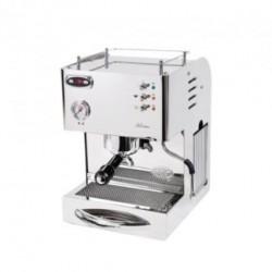 La Pavoni Quick Mill MOD 04005 SILVANO