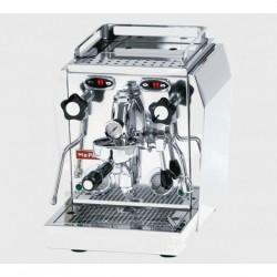 La Pavoni Giotto Dual Boiler Pid GEV2BPID
