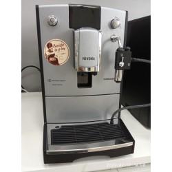 Ekspres Nivona CafeRomatica 670 - powystawowy