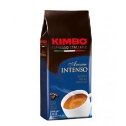 Kimbo Aroma Intenso 1 kg ziarnista