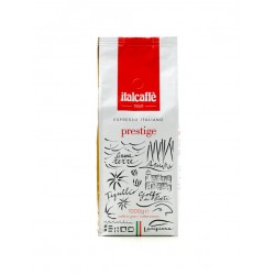 Italcaffe PRESTIGE BAR