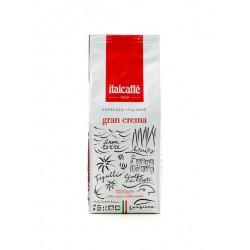 Italcaffe GRAN CREMA