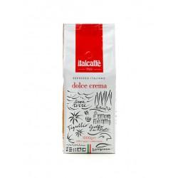 Italcaffe DOLCE CREMA