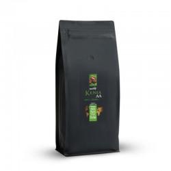 Tommy Cafe Kenia AA 1kg