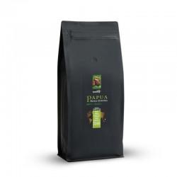 Tommy Cafe Papua AA 1kg