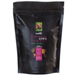 Tommy Cafe Indonezja Jawa 250g ziarnista