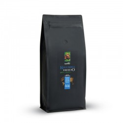 Tommy Cafe Kolumbia Excelso 1kg