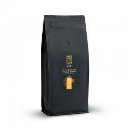 Tommy Cafe Espresso Gold Blend 1kg